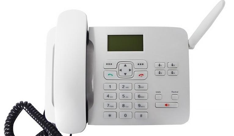 Z powodu awarii serwera pocztowego prosimy kontaktować się z nami telefonicznie